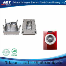 Taizhou high quality washing machine mold for sale