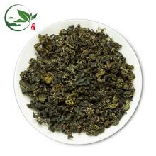 Jiaogulan, chá de Jiaogulan, Gynostemma Pentaphyllum, chá erval de Fiveleaf Gynostemma