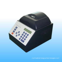 Portable and Durable Thermal Cycler (FL-DTC)