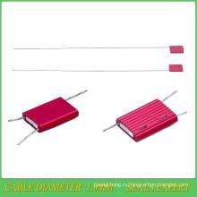 Уплотнение безопасности (JY1.0TZ), металлические уплотнения