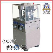 Máquina de compressão de doces para venda