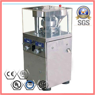 Rotary Tablet Press Machine (ZP-9) for Pill