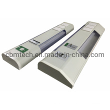 Medical Gas Equipment Medical Bed Head Unit for Hospital Bed Head Panels