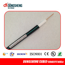 Rg59 CCTV кабель