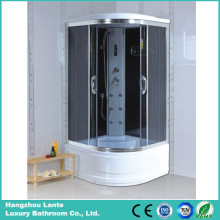Computerized Bathroom Fitting Steam Shower Box (LTS-810C)