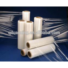 plastic pallet stretch film wrap