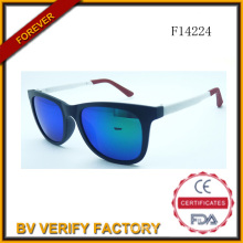 F14224 Hotselling Folding Sunglasses Free Samples