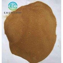 Concrete Mixture Sodium Naphthalene Sulphonate Water-Reducer