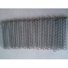 conveyor mesh