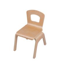 Kinder Stuhl Kinderstuhl Stuhl Kindheit studieren Stuhl Kindergarten Stuhl (SH-h-D11)