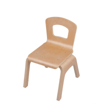 Children Chair Kids Chair Childhood Chair Study Chair Kindergarten Chair (SH-h-D11)