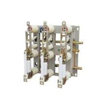 FNl6A-12 Laod Switch