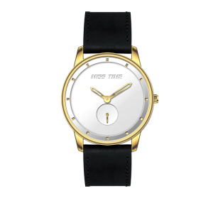 japan movt battery moments water resistant quartz watch