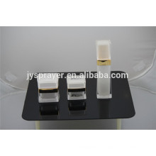 China Professional Manufacture Reiseflasche Set