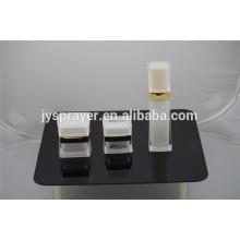 China Profissional Fabricação Travel Bottle Set