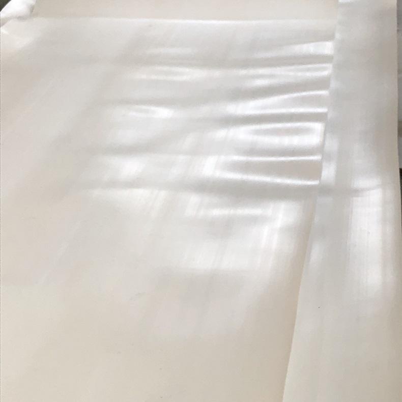 Ptfe Sheet Roll