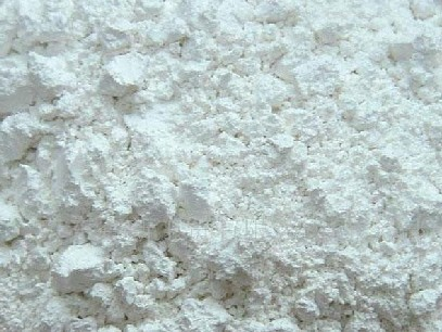 Thermoplastic FR Aluminium Hydroxide