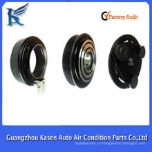 Высокое качество 12v электрическое сцепление для Ford Китай производитель