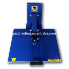Hot especial máquina de imprensa de calor LT-450 para t-shirt
