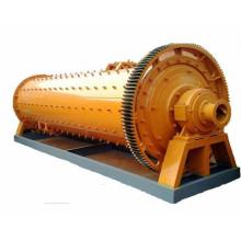 Ultra fine laminated self grinding machine