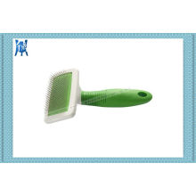 Dog Slicker Brush M