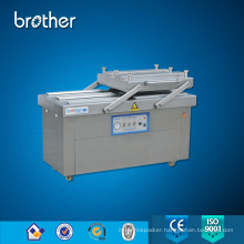 Good Quality Stainless Steel Pneumatic Vacuum Sealer