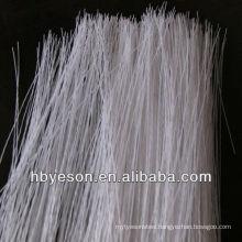 polypropylene monofilament/pp fiber/ pp bristle