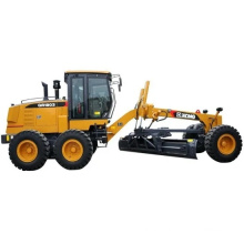 240HP Motor Grader 17t Road Graders with Factory Price