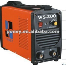 TIG MMA welding machine