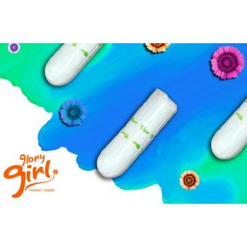 organic coton digital tampons without chemicals