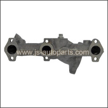 CAR EXHAUST MANIFOLD FOR Chevrolet 1993-86, GMC 1993-86