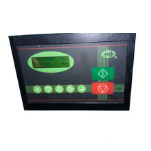 Sullair PLC Controller Air Compressor Parts Controller Panel