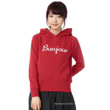 an Inspired Beach Essential Sweatetshirts Hoodies for Women