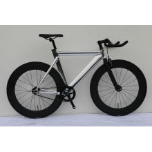 Bicicleta fija de aleación muscular Fixe Bike Fixed Gear