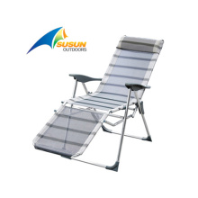 Comfortable Garden Recliner Chair