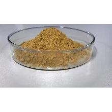 SOST Kosher Organic Approved Wholesale Bulk Silymarin 80% Milk Thistle Extract