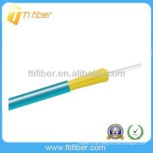 Simplex Multimode 10Gb OM3 50um Faserkabel