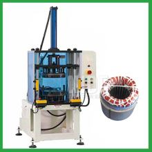 Stator Winding Final Forming Machine