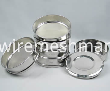 woven-mesh-test-sieves-stainless-steel