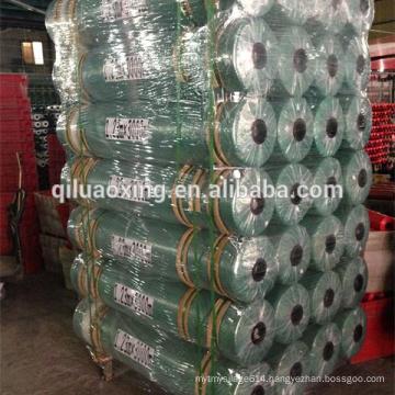 HDPE bale net wrap