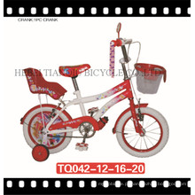 Crianças bicicleta / bicicleta, bebê bicicleta / bicicleta, crianças de bicicleta / bicicleta, bmx bicicleta / bicicleta (tq042)
