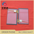 OEM Service 10.1 Inch Transparent Capacitive Touchscreen