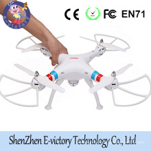 100% Original Syma X8C Venture X8W WiFi Real time Video 6-Axis FPV 2MP HD CAM Helicopters RC Quadcopter