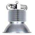200W LED-hohe Bucht-Licht, LED-Geschäfts-Licht, LED-Fabrik-Licht, heißer Verkauf