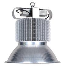 Luz de la bahía de 200W LED, luz de la tienda del LED, luz de la fábrica del LED, venta caliente