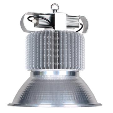 200W LED High Bay Light, LED Shop Light, LED Factory Light, Hot Sell