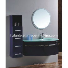 Fashionable Bathroom Vanity Shower Cabinet (LT-A8091)