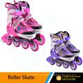 sapatos de skate roller / roller roller
