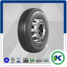 truck and bus Price Keter brand 385 65 22.5 315 80 22.5 truck tyres