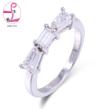 Новый продукт для 2018 коренастый кольцо афганские кольца ювелирные изделия серебряное кольцо Родием ювелирные изделия-это ваш хороший выбор